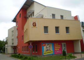 A Heim Pál Gyermekkórház Fejlesztéséért Alapítvány