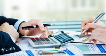 Társasági adó