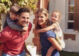 A családi adókedvezmény mértéke