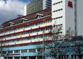 Mit tesz a Heim Pál Gyermekkórház Fejlesztéséért Alapítvány?